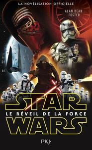 Histoiresdenlire.be Star Wars Image