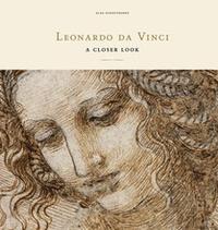 Coachingcorona.ch Leonardo Da Vinci - A closer look Image