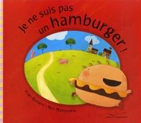 Je ne suis pas un hamburger!.pdf