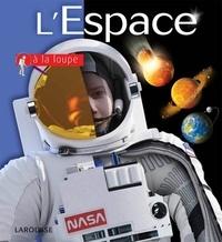 Alan Dyer - L'espace.
