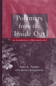 Corridashivernales.be Polymers from the Inside Out. An Introduction to Macromolecules Image