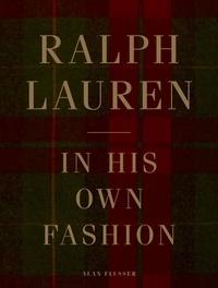 Birrascarampola.it Ralph Lauren - In His Own Fashion Image