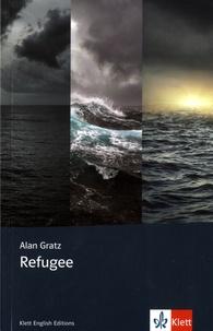 Deedr.fr Refugee Image
