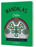 Alan Guilloux - Mandalas Celtes.