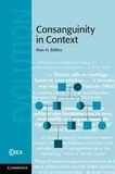 Alan H. Bittles - Consanguinity in Context.
