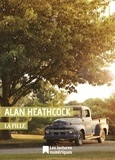 Alan Heathcock - La Fille.