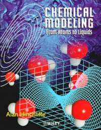 CHEMICAL MODELING. From Atoms to Liquids.pdf