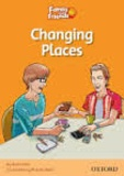 Alan Hines - Changing Places.