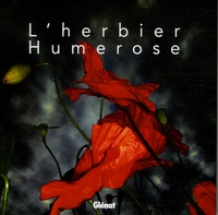 Lherbier Humerose.pdf
