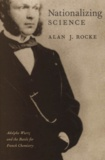 Alan-J Rocke - .