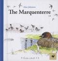 Alan Johnston - The Marquenterre.