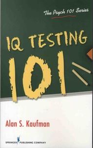 IQ testing 101.pdf