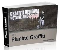 Planète Graffiti - Le meilleur du street art dans le monde.pdf