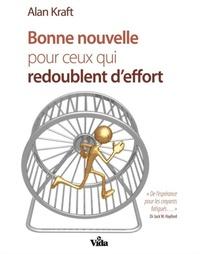 Goodtastepolice.fr Bonne nouvelle pour ceux qui redoublent d'effort Image