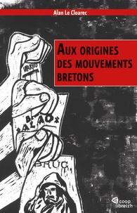 Aux origines des mouvements bretons.pdf