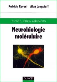Neurobiologie moléculaire.pdf