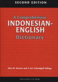 Cjtaboo.be A Comprehensive Indonesian-English Dictionary Image