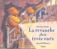 La revanche des trois ours.pdf