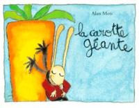 Alan Mets - .
