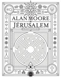 Livres en ligne gratuits à lire télécharger Jérusalem  par Alan Moore
