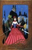 Alan Moore et Kevin O'Neill - La ligue des gentlemen extraordinaires : Les archives secrètes + le film en DVD - Coffret. 1 DVD