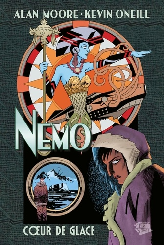 Nemo T01 - 9782809439151 - 8,99 €
