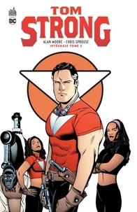 Tom Strong Intégrale Tome 2.pdf