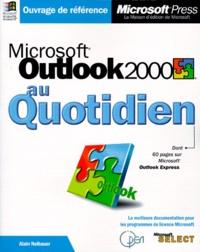 Era-circus.be Outlook 2000 - Microsoft Image