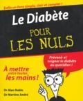 Alan Rubin - Le diabète pour les nuls.