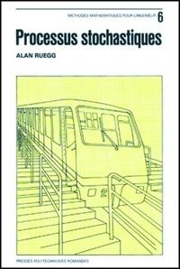 Processus stochastiques.pdf