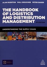 The Handbook of Logistics and Distribution Management.pdf