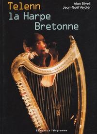 Openwetlab.it Telenn la Harpe Bretonne Image