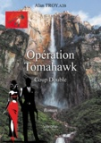 Alan Troy - Opération Tomahawk.