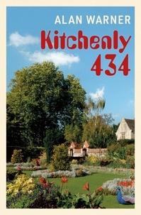Alan Warner - Kitchenly 434.