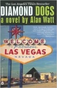 Alan Watt - Diamond Dogs.