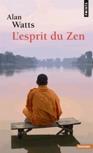 Checkpointfrance.fr L'Esprit du Zen Image