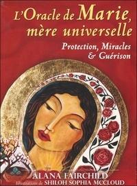 Loracle de Marie, mère universelle - Avec 44 cartes et 1 livret explicatif.pdf