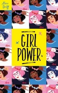 Alana Wulff - Girl Power.
