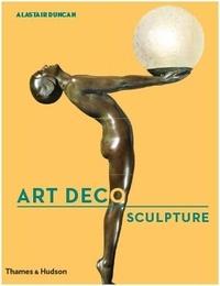 Art deco sculpture.pdf
