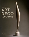 Alastair Duncan - Art déco - Sculpture.