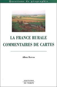La France rurale, commentaires de cartes.pdf