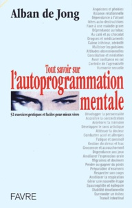 Rhonealpesinfo.fr Tout savoir sur l'autoprogrammation mentale Image