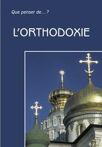 Lorthodoxie.pdf