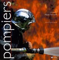 Pompiers.pdf