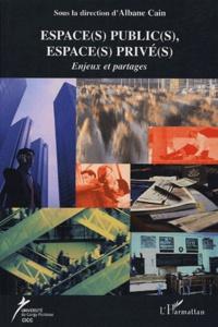 Espace(s) public(s), espace(s) privé(s) - Enjeux et partages.pdf
