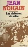 Albane et Jean Nohain - Les Châteaux de sable.