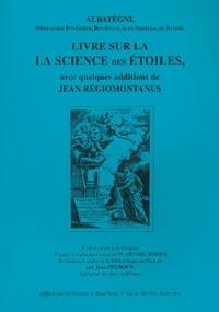 Livre sur la science des étoiles - Avec quelques additions de Jean Régiomontanus.pdf