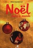 Albena Ivanovitch-Lair - Noël dans le monde.