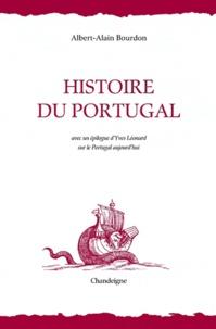 Téléchargement gratuit des ebooks au format jar Histoire du Portugal