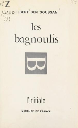 Les bagnoulis